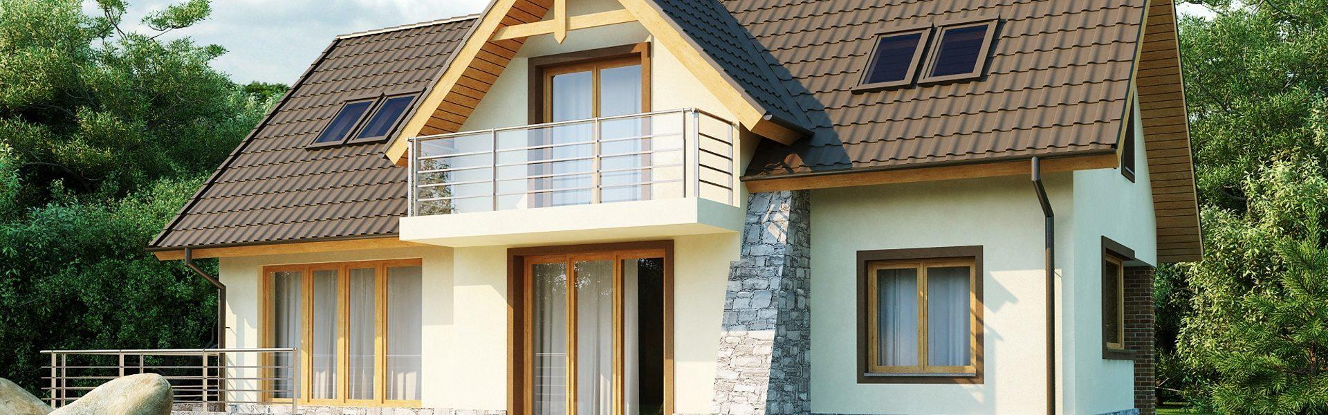 Теплоблок — уникальный современный строительный материал