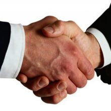 Компания «Эталон блок» и «Строй Трейд Красноярск» объединились